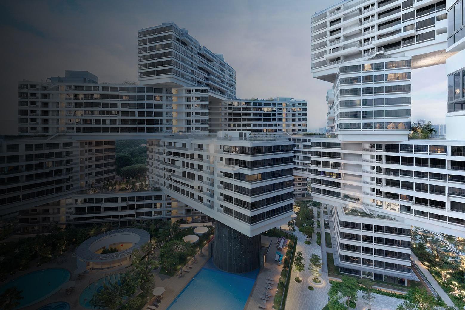 sell condo singapore